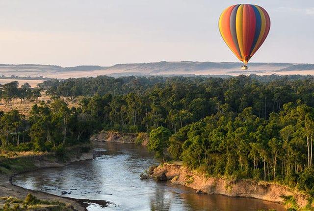 https://www.safariventures.com/wp-content/uploads/2018/09/Balloon-4-1-640x432.jpg
