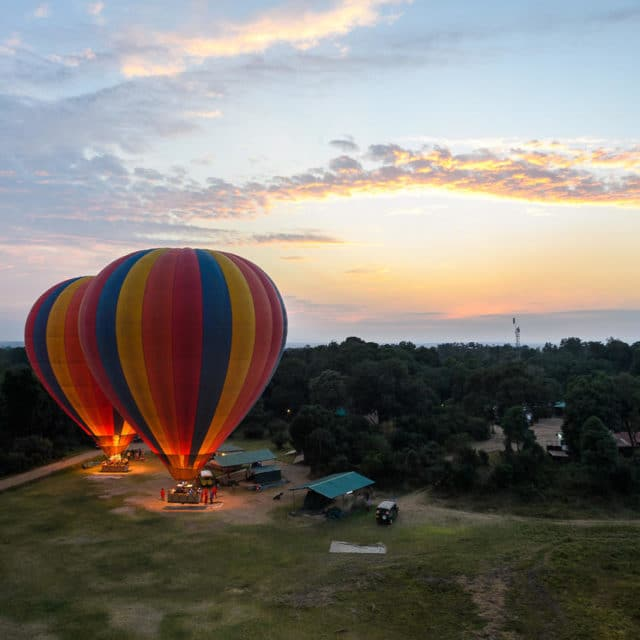 https://www.safariventures.com/wp-content/uploads/2018/09/Balloon-7-640x640.jpg