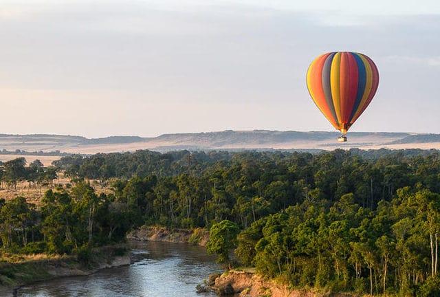 https://www.safariventures.com/wp-content/uploads/2018/09/main-balloon-2-640x432.jpg