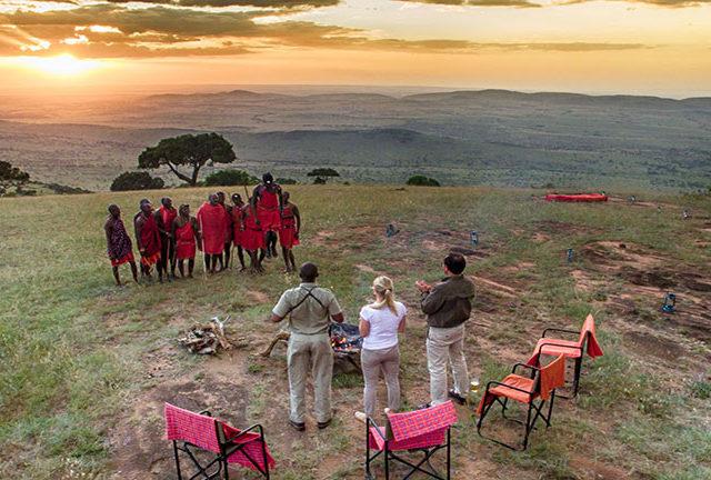 https://www.safariventures.com/wp-content/uploads/2019/01/Maasai-warriors-on-the-edge-of-Ngorongoro-Crater-in-Tanzania-on-a-andBeyond-safari-002-640x432.jpg