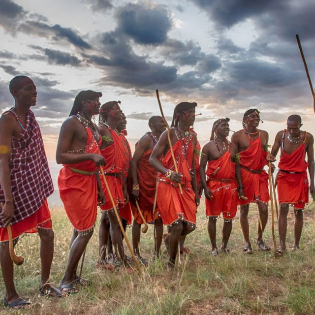 https://www.safariventures.com/wp-content/uploads/2019/01/Massai-warriors-jumping-on-a-Tanzania-Safari-with-andBeyond-with-sunset-640x640.jpg