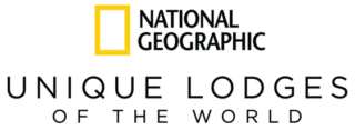 https://www.safariventures.com/wp-content/uploads/2019/01/National-Geographic-Unique-Lodges_logo-320x117.png
