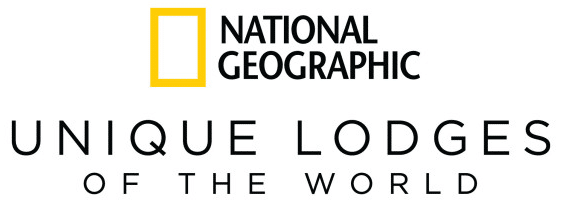 https://www.safariventures.com/wp-content/uploads/2019/01/National-Geographic-Unique-Lodges_logo.png