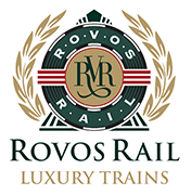 https://www.safariventures.com/wp-content/uploads/2019/01/Rovos.png