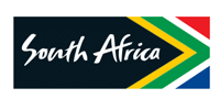 https://www.safariventures.com/wp-content/uploads/2019/01/South-African-Tourism.png