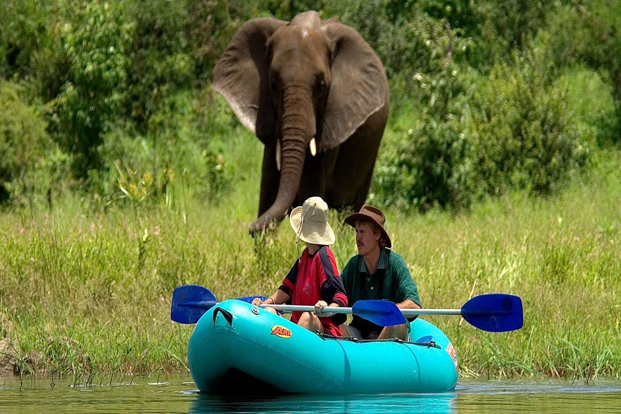 https://www.safariventures.com/wp-content/uploads/2019/01/WH_CANOE01.jpg