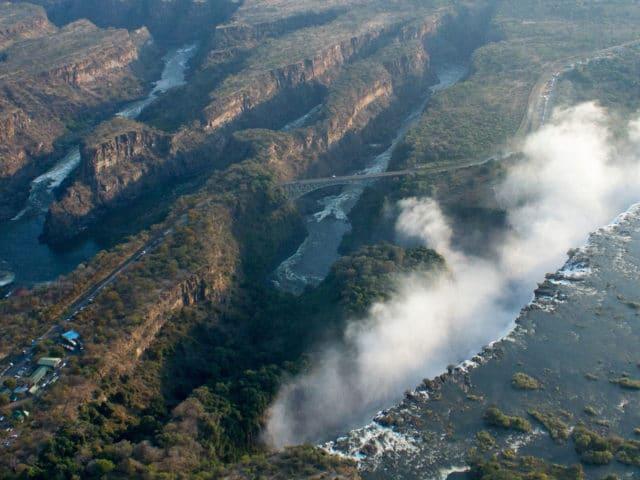 https://www.safariventures.com/wp-content/uploads/2019/01/aerials_sarah_kerr-4463-640x480.jpg