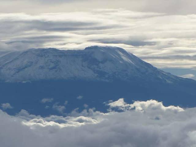 https://www.safariventures.com/wp-content/uploads/2019/01/kilimanjaro-279998_1920-640x480.jpg