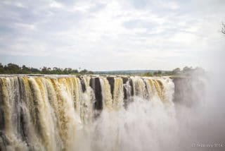 https://www.safariventures.com/wp-content/uploads/2019/01/vic_falls_feb_2016_low_res_sarah_kerr-1436-320x214.jpg