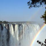 https://www.safariventures.com/wp-content/uploads/2019/01/victoria-falls-2042641_1920-160x160.jpg