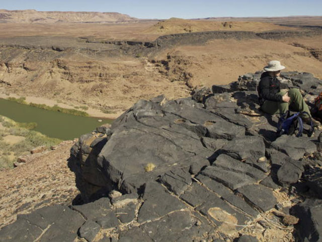 https://www.safariventures.com/wp-content/uploads/2019/02/Canyon_View_2-640x480.jpg