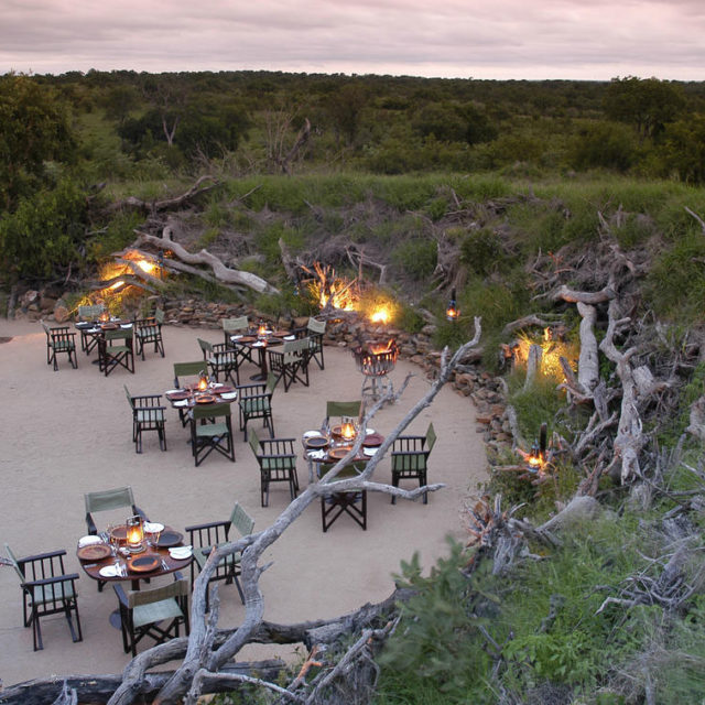 https://www.safariventures.com/wp-content/uploads/2019/02/Earth20Lodge20Boma20View1-640x640.jpg