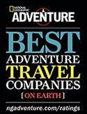https://www.safariventures.com/wp-content/uploads/2019/02/IMG_7452.jpg