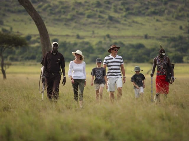 https://www.safariventures.com/wp-content/uploads/2019/02/Kichwa_Tembo_Walking2-640x480.jpg