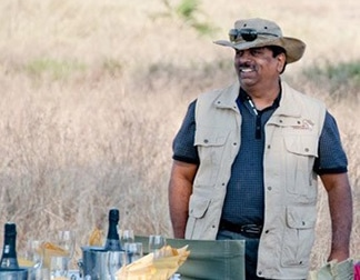 https://www.safariventures.com/wp-content/uploads/2019/02/Paresh-Patel.jpg