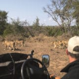 Southern Africa Value Tour