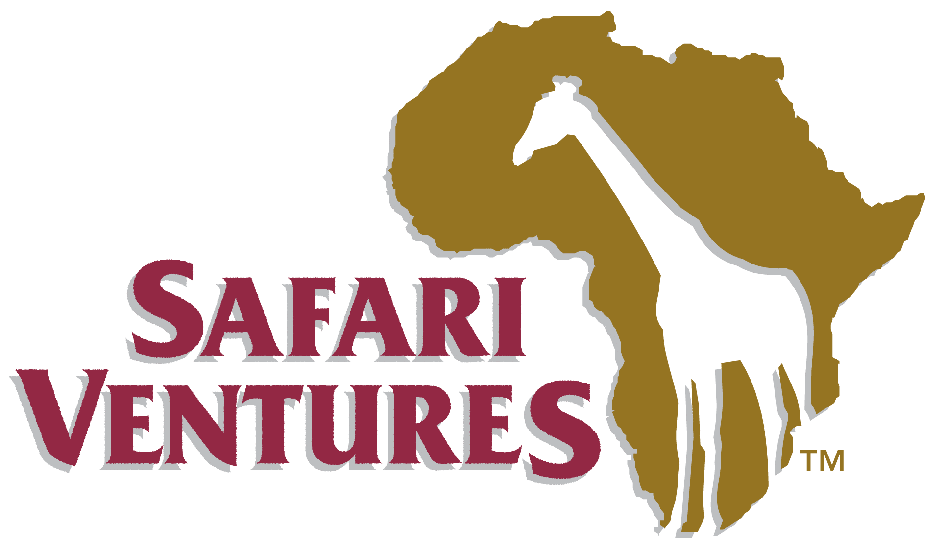 African Safaris & Tours | #1 Tour Operator | Safari Ventures