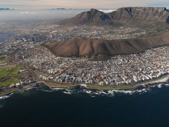 https://www.safariventures.com/wp-content/uploads/2019/02/cape_town_aerial_view-640x480.jpg