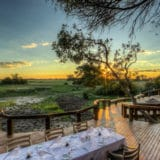 Botswana Exploration Tour