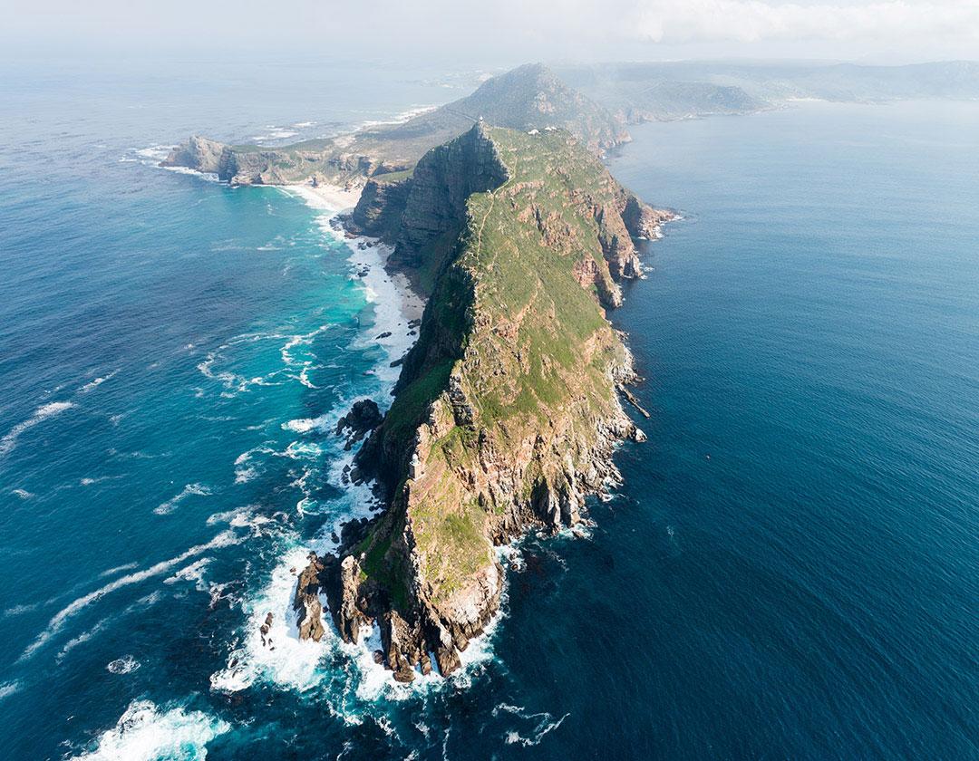 Cape Town Cape Peninsula