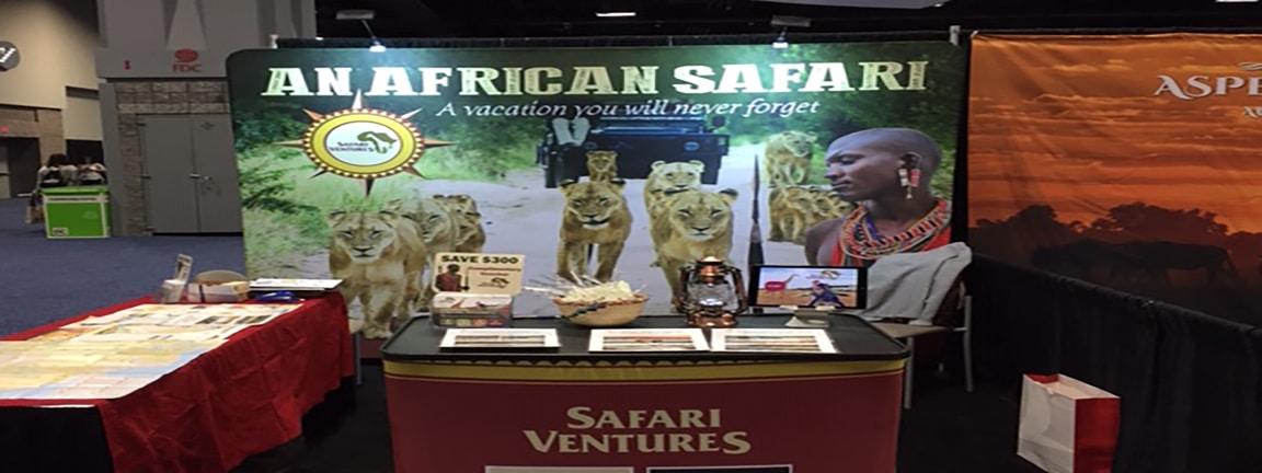 https://www.safariventures.com/wp-content/uploads/2019/03/SV-7003-2.jpg