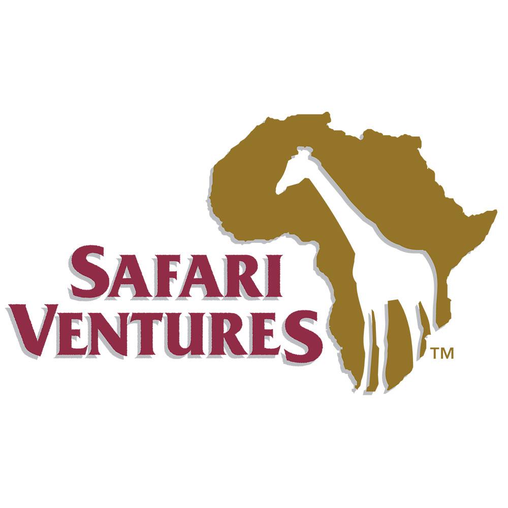 https://www.safariventures.com/wp-content/uploads/2019/11/logo1.jpg