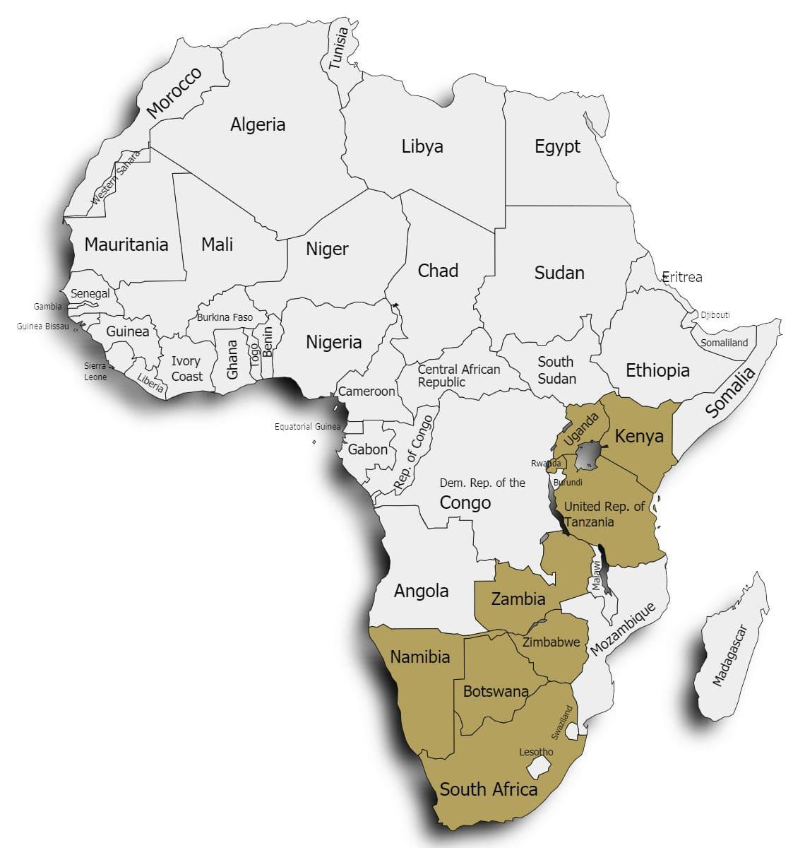 https://www.safariventures.com/wp-content/uploads/Africa-Map.jpg