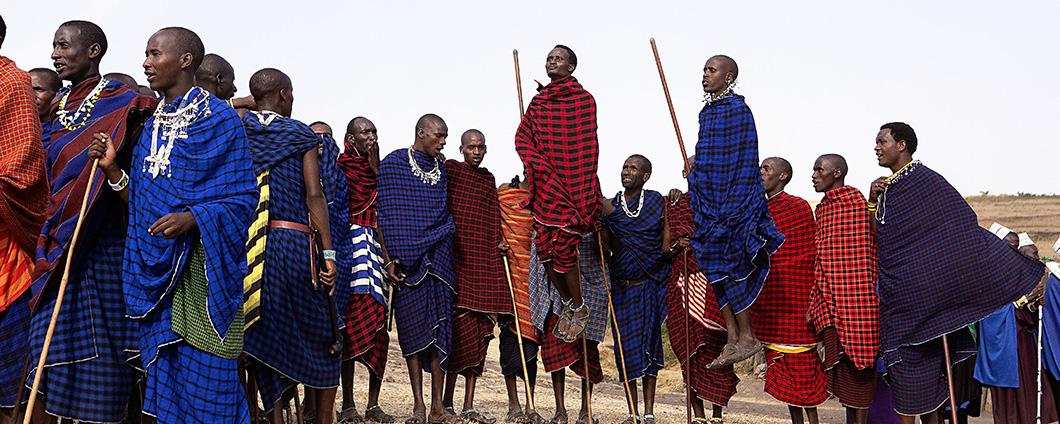 https://www.safariventures.com/wp-content/uploads/Maasai-1.jpg
