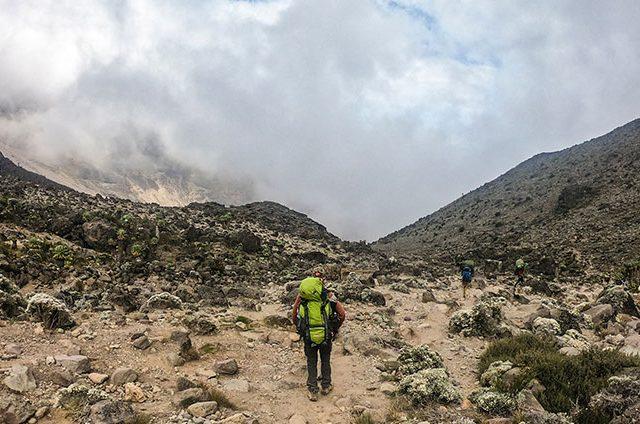 5 Reasons Why You Need to Climb Mount Kilimanjaro!