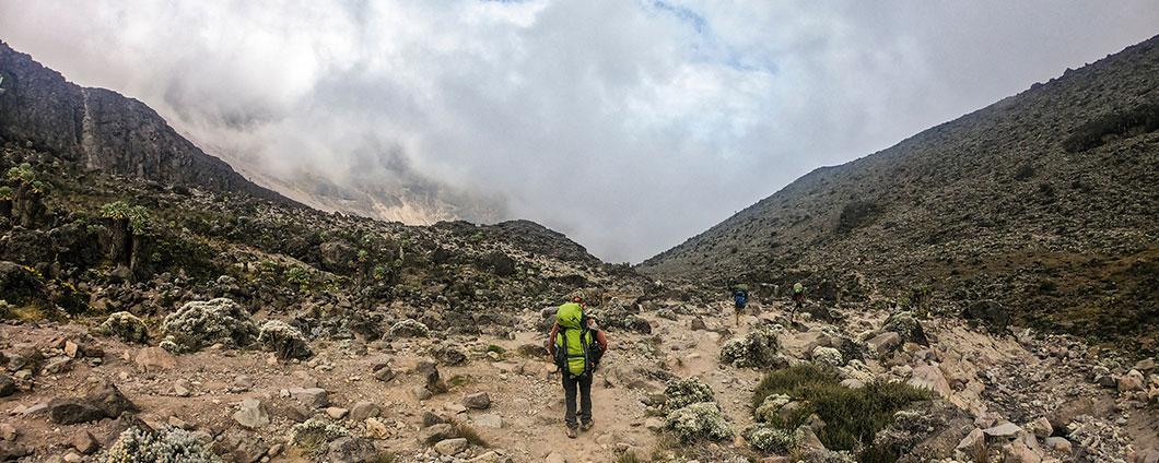 https://www.safariventures.com/wp-content/uploads/Mount-Kilimanjaro-climb.jpg