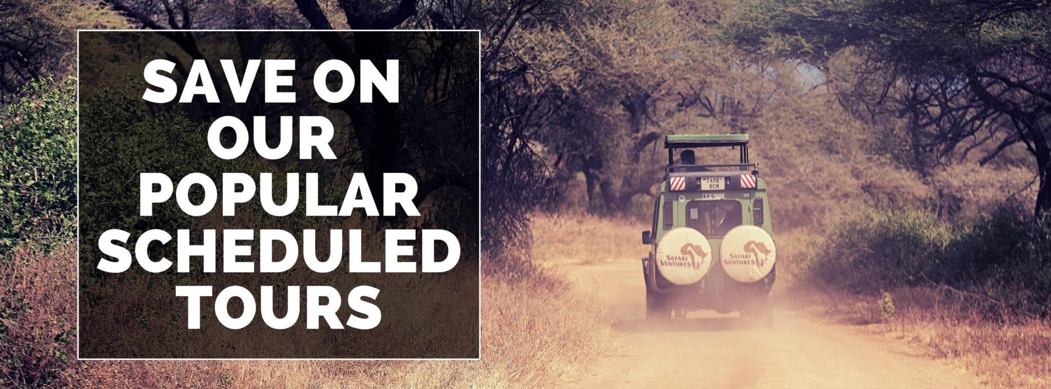 https://www.safariventures.com/wp-content/uploads/Website-offer-header-1.0-scaled.jpg