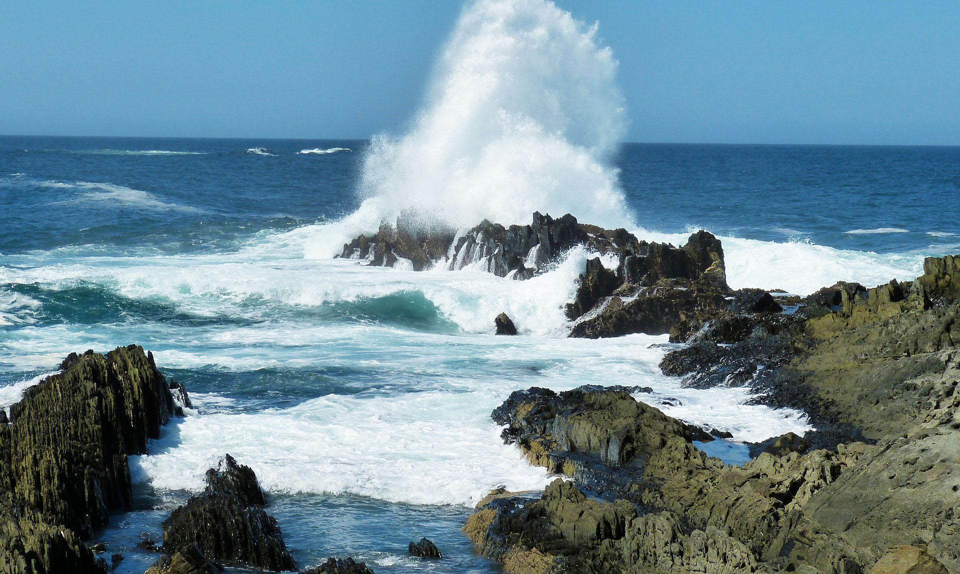 south-africa-coast