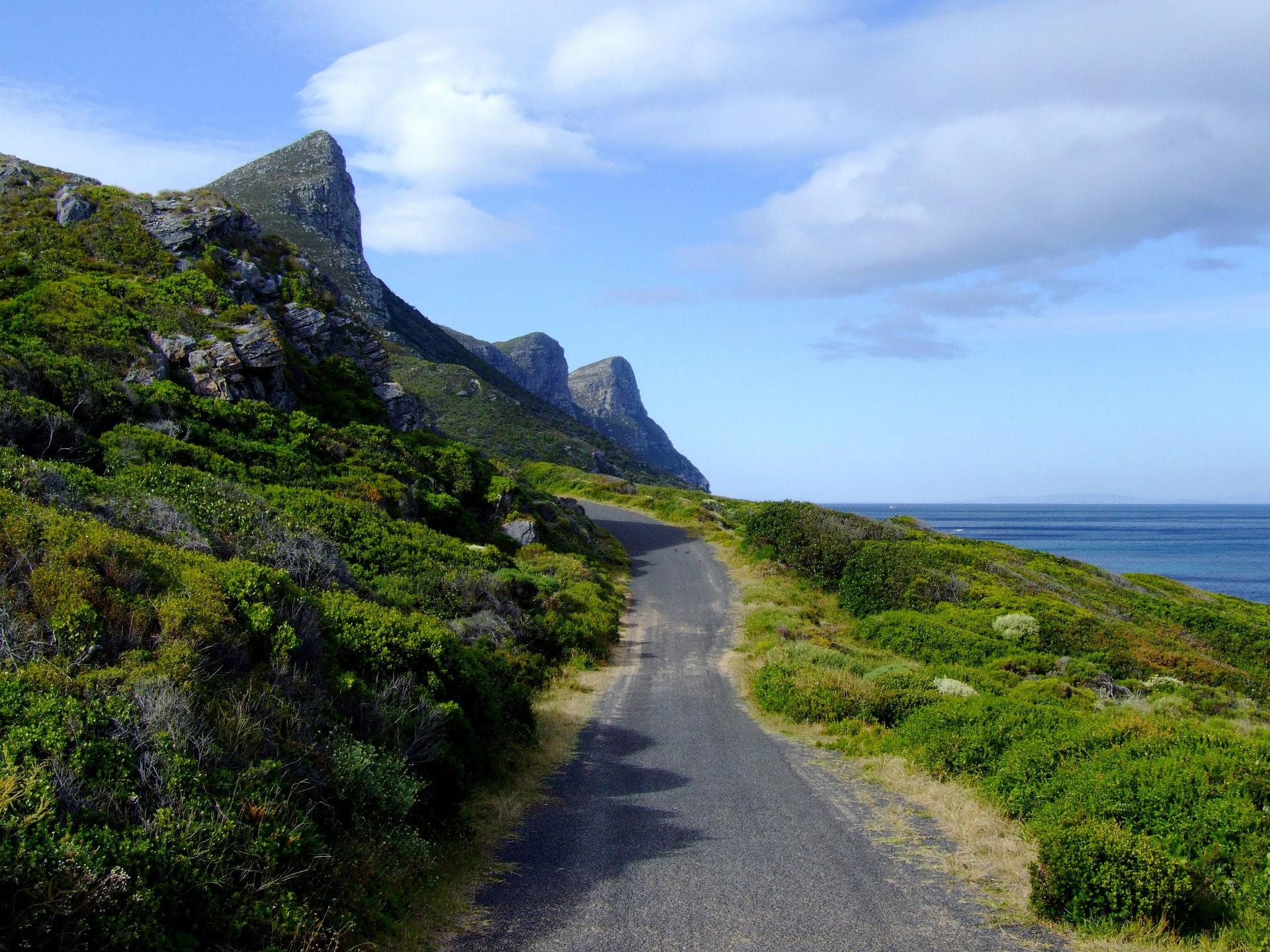 south-africa-garden-route